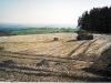2001-bau-unserer-neuen-anlage